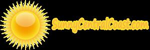 Sunny Central Coast
